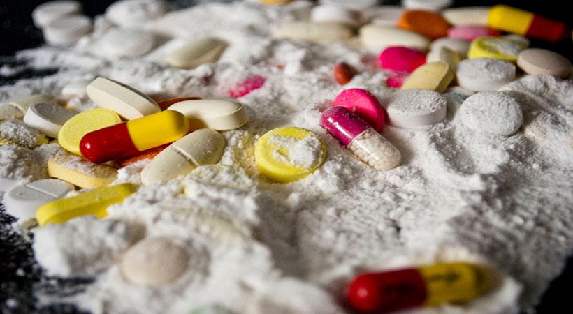 Guida in stato di alterazione psico-fisica da stupefacenti recidiva